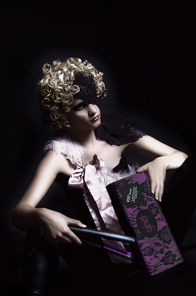 Pink Orchid Ghd 2011 01